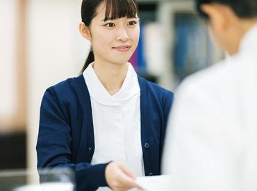 長崎大学大学院 移植・消化器外科の画像・写真
