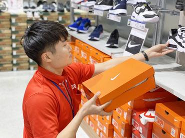 ASBeeイオンモール鹿児島店の画像・写真