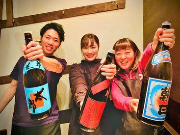 喜八 五反田店の画像・写真