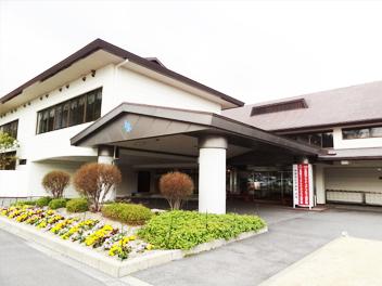 広島東映カントリークラブの画像・写真