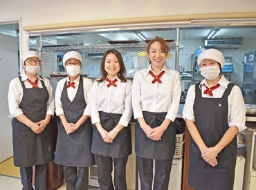 株式会社日京クリエイトの画像・写真