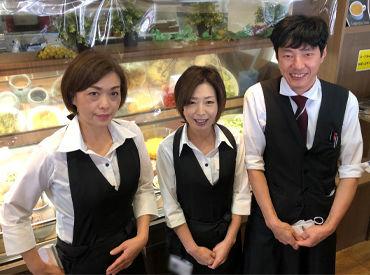 国産牛ハンバーグ・ステーキレストランあみやき亭 春日井店の画像・写真