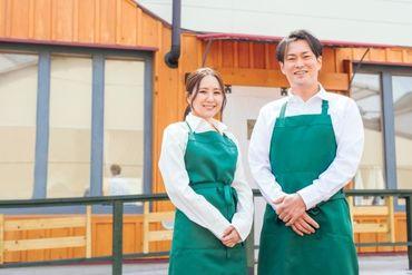 株式会社ハンズキャリア 事業本部 第2グループ【997】の画像・写真
