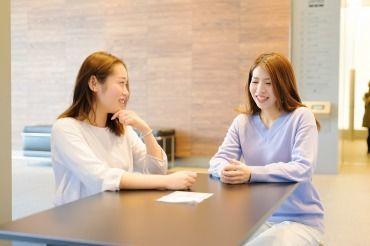 株式会社ウィルオブ・ワーク CO事業部の画像・写真