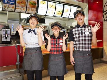 ケンタッキーフライドチキン イオン多賀城店の画像・写真