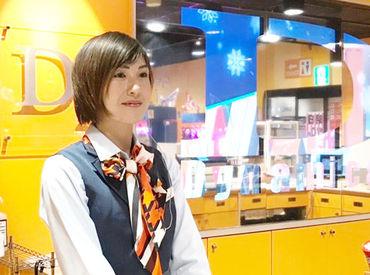 株式会社朝日興産 ※勤務地:ディー・ツー 伊万里店の画像・写真