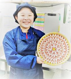 スーパーセンタートライアル 姫路店の画像・写真