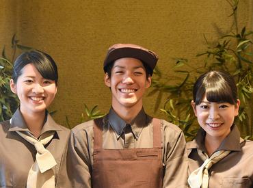 熟成焼肉いちばん 大和郡山店の画像・写真