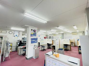 明光義塾 尾道教室の画像・写真