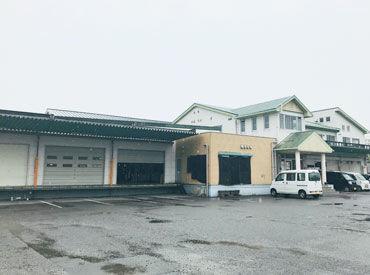 生活協同組合コープえひめ 新居浜支所の画像・写真