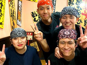 新・和歌山ラーメン ばり馬 和歌山岩出店の画像・写真