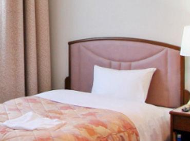 株式会社西大寺グランドホテルの画像・写真