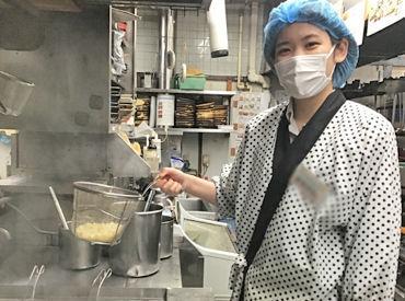 サガミ 伊勢小俣店[0213] の画像・写真