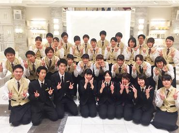 株式会社エージェントジャパン(旭川ブルーミントンヒル)の画像・写真