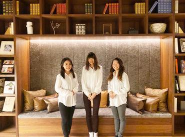 ネストホテル東京半蔵門の画像・写真