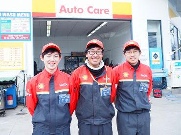 株式会社大野石油店の画像・写真