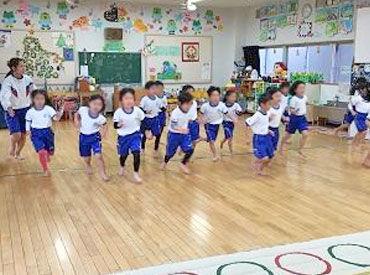 カワイ体育教室 長崎事務所の画像・写真