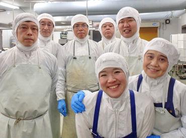 株式会社ヒオキ食品の画像・写真