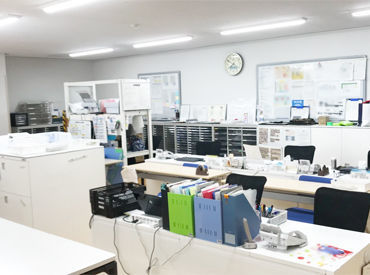 安全輸送株式会社 横浜東部営業所の画像・写真