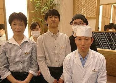 とんかつ 一乃坂 LECT広島店の画像・写真