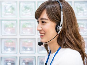 WDB株式会社 高松支店の画像・写真