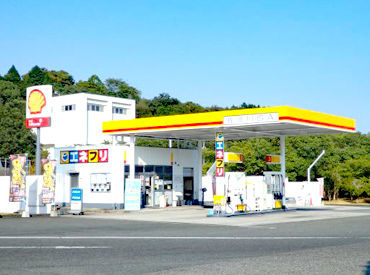 エネクスフリート株式会社 西日本支店 西日本第2CS課の画像・写真