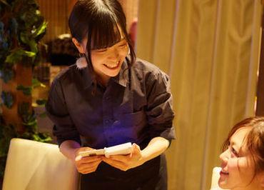 松戸 縁宴/cloverの画像・写真