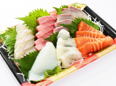 株式会社関西スーパーマーケットの画像・写真