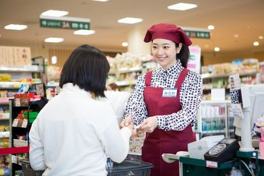 東武ストア 業平店の画像・写真