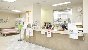 友仁病院の画像・写真