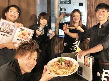 創作和食と完全個室 蔵門 kuramon 南草津駅店(ギブリグループ)の画像・写真