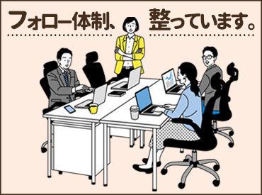 SBモバイルサービス株式会社 大阪オフィス/006-osak-sb-csの画像・写真