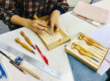 アートスクール大阪の画像・写真