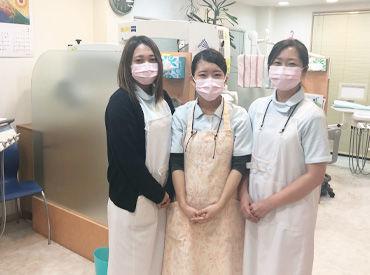 マンボウ歯科クリニックの画像・写真