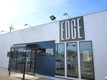 EDGEの画像・写真