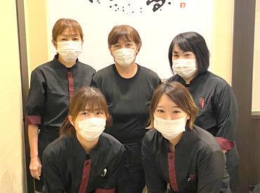 くろだるま 上川内店の画像・写真