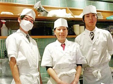 株式会社ゼンショク 関西営業部の画像・写真