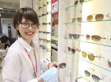 AIGAN 知立店の画像・写真