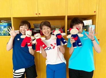公益財団法人神戸YMCA 西神戸ブランチの画像・写真