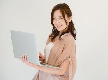 株式会社セゾンパーソナルプラス/4mo11461の画像・写真