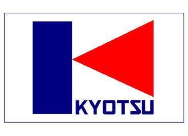 共通運送株式会社旭川営業所の画像・写真