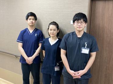 訪問看護ステーションメディケアジャパンの画像・写真