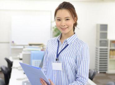 株式会社ウィルオブ・ワーク FO東京支店の画像・写真