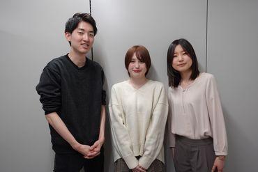キャリアリンク株式会社 ※東証一部上場/POJ92420の画像・写真