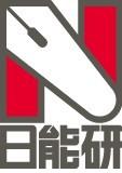 日能研新川崎校の画像・写真
