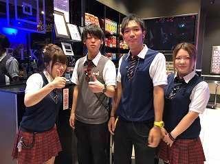 永幸商事株式会社 EIKO中野新橋店の画像・写真