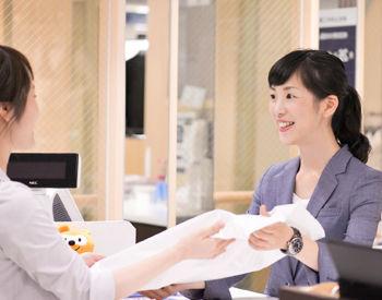 AOKI(アオキ) 四日市生桑店の画像・写真