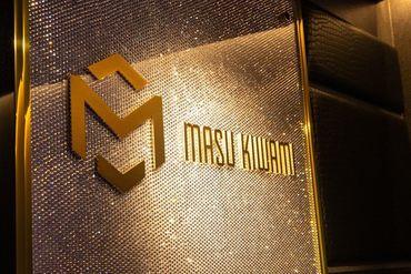 銘柄高級焼肉 MASU の画像・写真