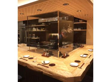 割烹居酒屋 和tanabeの画像・写真