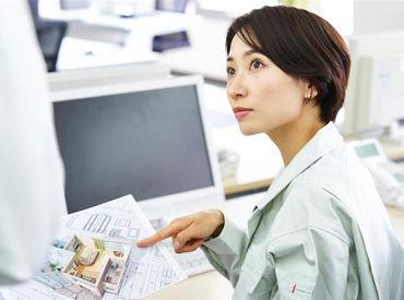 株式会社エヌオーピー (勤務地:久留米高校前駅エリア)の画像・写真